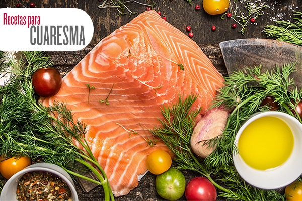 Fish-Cuaresma2