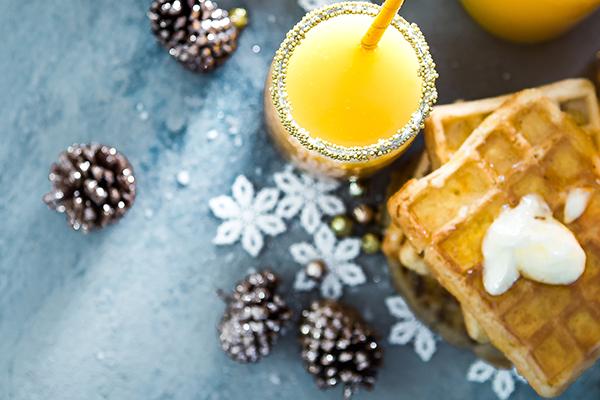Waffle-Foto-Tfal-nota-